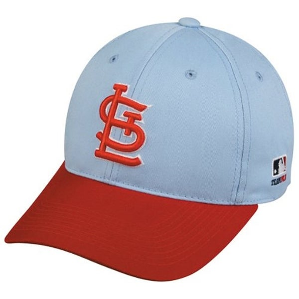 Image result for Outdoor Cap cooperstown GIANTS adult Cap picture