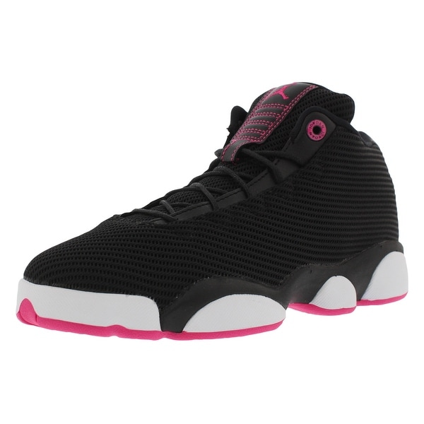 Jordan Horizon Low Basketball Junior's Shoes