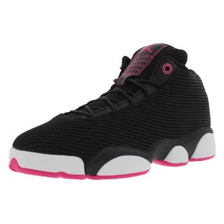 Shop Jordan Horizon Low Basketball Junior s Shoes - Free Shipping ... 09c03a1d7be4