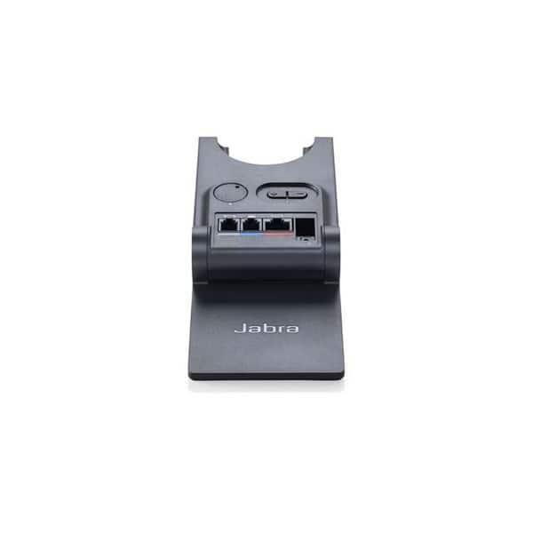 Shop Jabra Pro 920 Mono Manual Wireless Headset System W Gn1000 Lifter Overstock 15320506