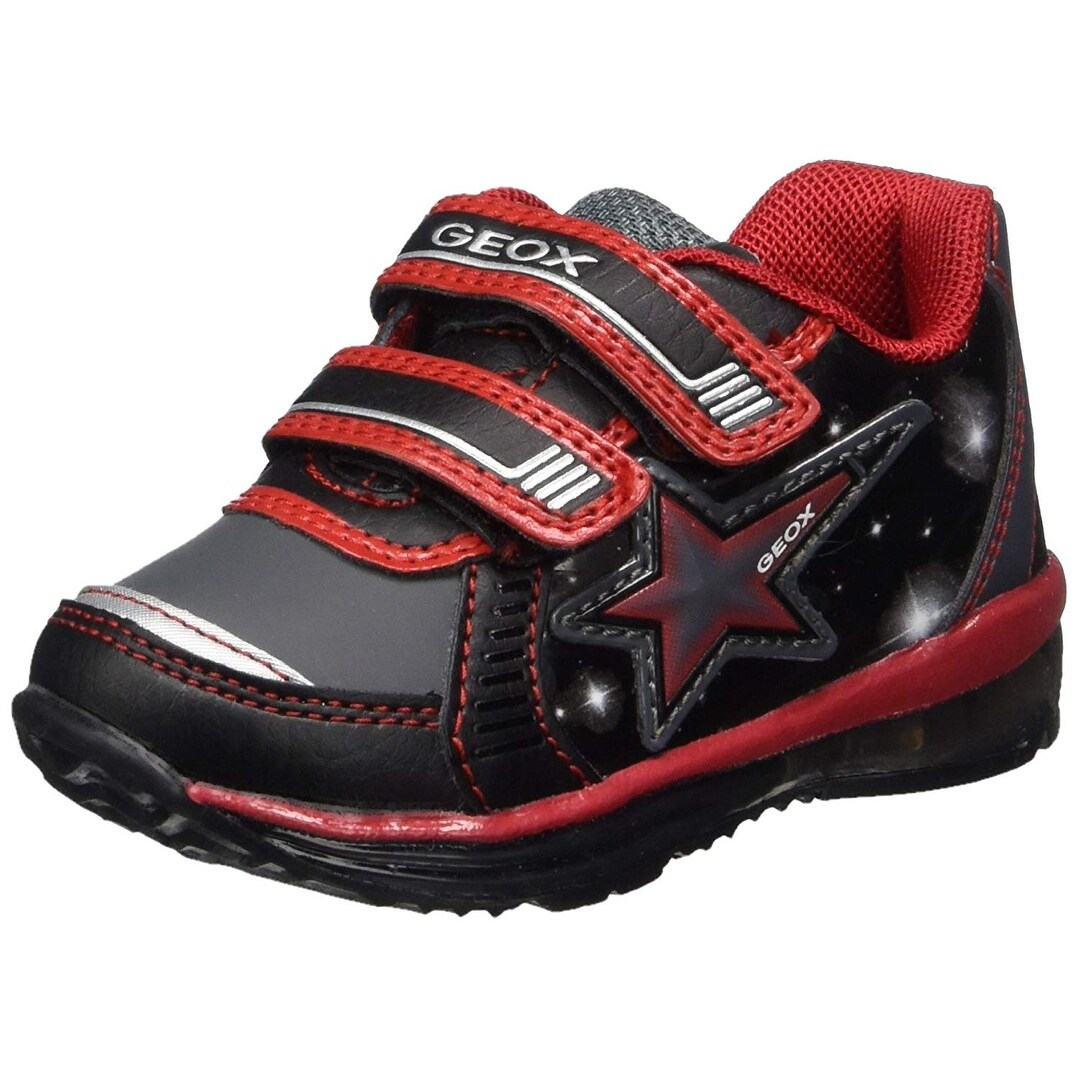 ShoesFind At Overstock Great Geox Shopping Deals Boys' n0w8kPO