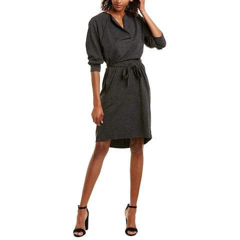 Lilla P Sheath Dress