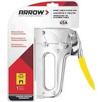 Arrow Fastener Wiring Staple Gun T59 Unit: EACH