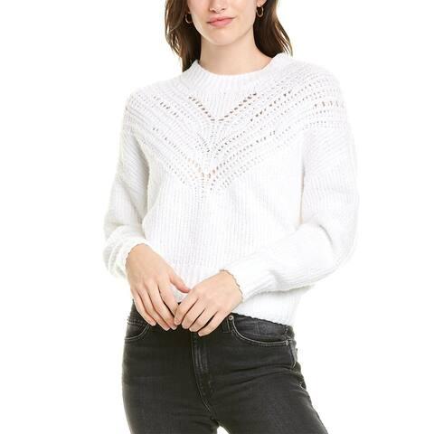 Iro Arresi Sweater