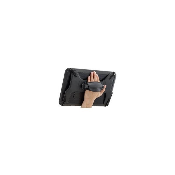 Panasonic Hand Strap Hand Strap