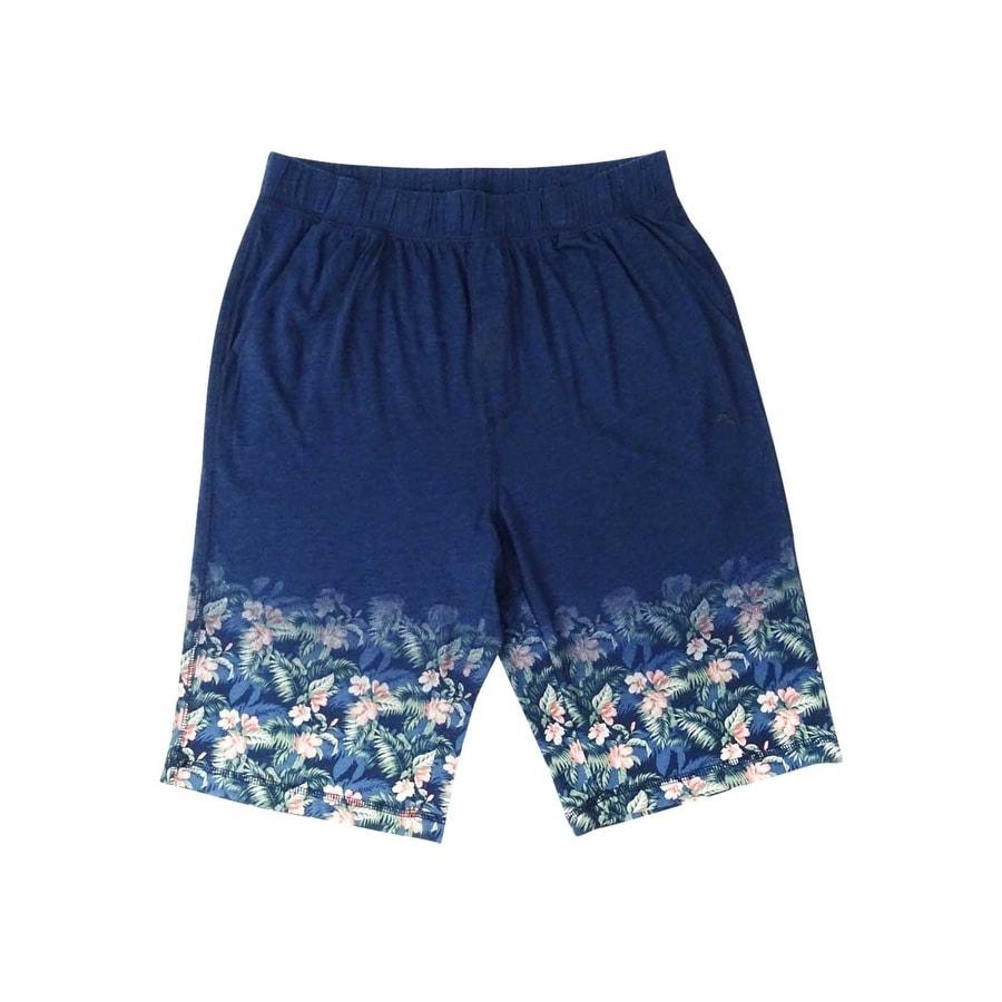 tommy bahama pajamas