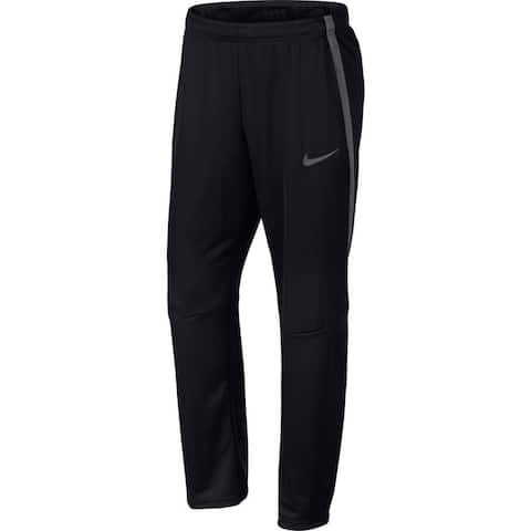 e400ddc5b872a Nike Men's Clothing   Shop our Best Clothing & Shoes Deals Online at ...