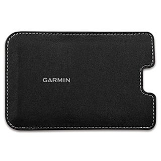 Universal 4.3-inch Carrying Case for Garmin