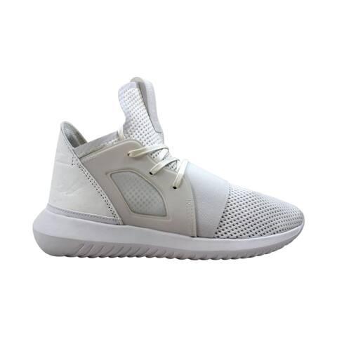 Adidas Tubular Defiant W Footwear White BB5116 Women's