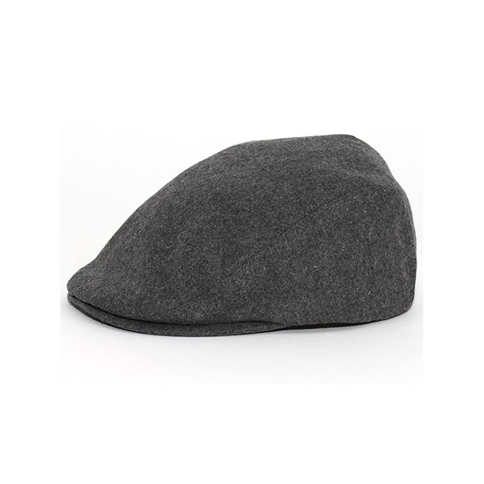 346b7fe72fd7f Buy Newsboy Men s Hats Online at Overstock