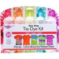 Luau - Tulip One-Step Tie-Dye Kit