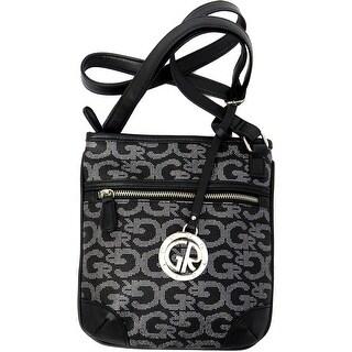 Crossbody Handbag Purse Shoulder Messenger Bag