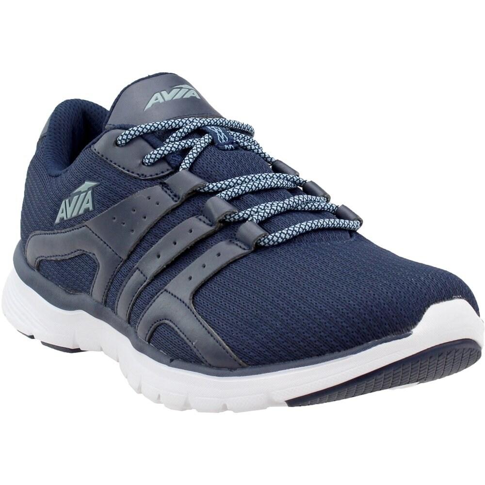 c39d9255c4cb Avia Men s Shoes