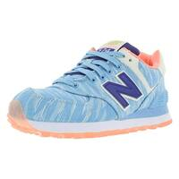 New Balance 574 Summer Waves Casual Women's Shoes - 5 b(m) us