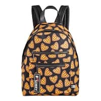 Circus by Sam Edelman Womens Backpack canvas Graphic