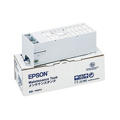 Epson - Open Printers And Ink - C12c890191