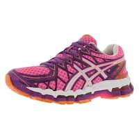 Asics Gel-Kayano 20 Women's Shoes - 5.5 b(m) us