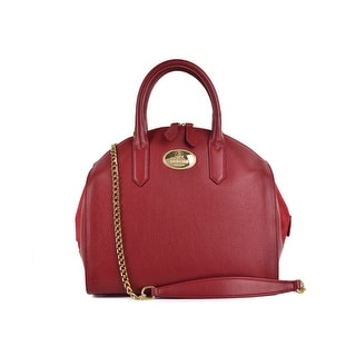 ca17896165e0 Roberto Cavalli Designer Handbags
