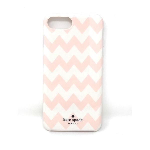 blush pink iphone 7 case