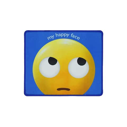 Mouse Pads- Rolling Eyes