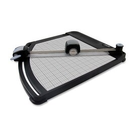 Elmer's X-Acto 12 inch PivotCut Rotary Trimmer