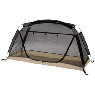 Kamp-Rite KR-IPS Insect Protection System