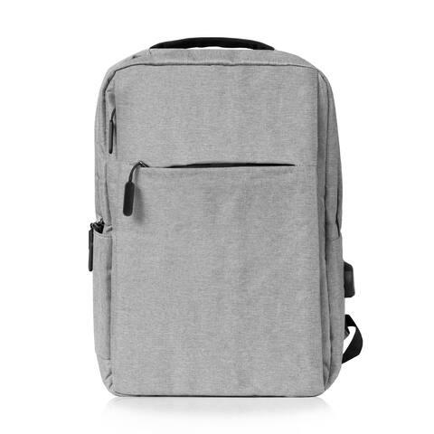 Commuter Backpack, Laptop Backpack