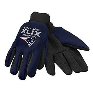 the latest e5e5b 498e5 Shop NFL New England Patriots - 5x Super Bowl Champions ...