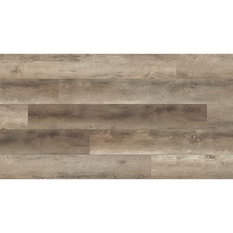 "Miseno MLVT-CELESTIAL-M Celestial - 9"" Wide Luxury Vinyl Flooring - Embossed Wood Appearance - Sold by Carton (21.95 SF/Carton)"