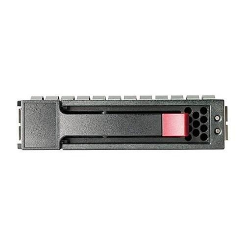 HP 3.5 Inch 4 TB Hard drive K2Q82A 3.5 Inch 4 TB Hard drive