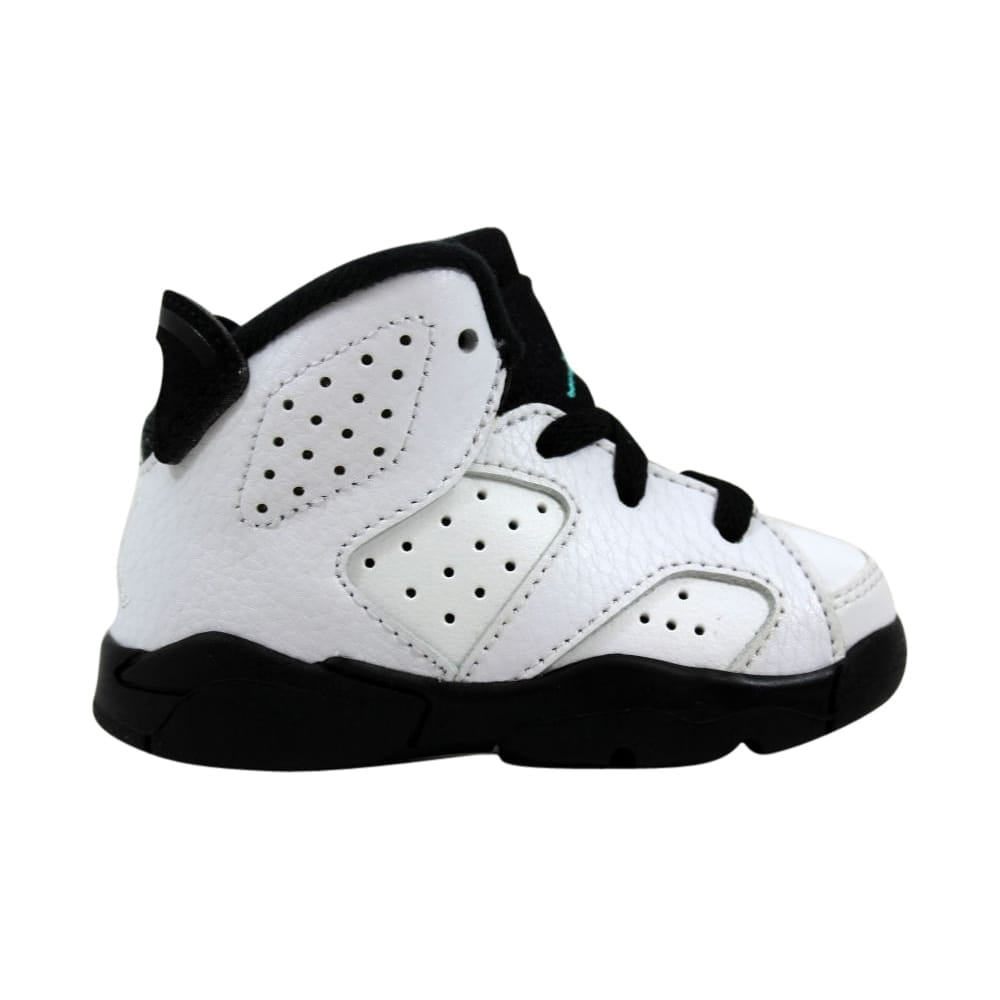7486140b1e1 Nike Boys' Shoes | Find Great Shoes Deals Shopping at Overstock