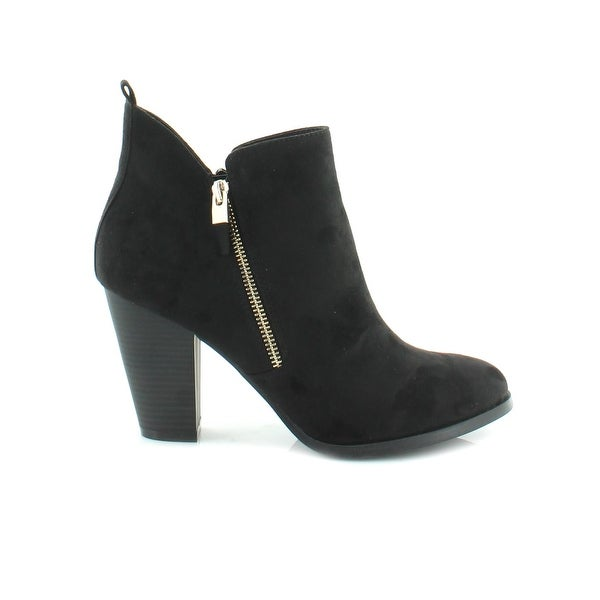 Call It Spring Kokes Women's Boots Black
