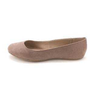 Kenneth Cole Reaction Women's Bella Princess Ballet Flat