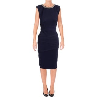 Connected Apparel Dresses For Less Overstock