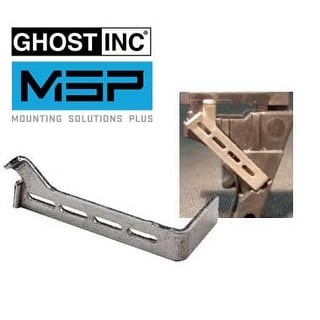 GHOST 3.5 lb. Ultimate Trigger Control Connector for Glocks