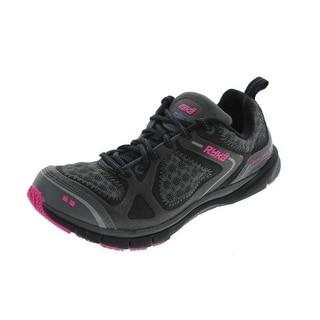 Ryka Womens Avert Lightweight Workout Running, Cross Training Shoes