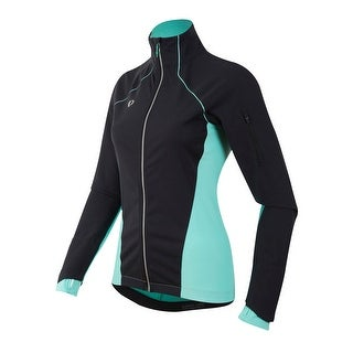Pearl Izumi 2016/17 Women's Pursuit Softshell Run Jacket - 12231601