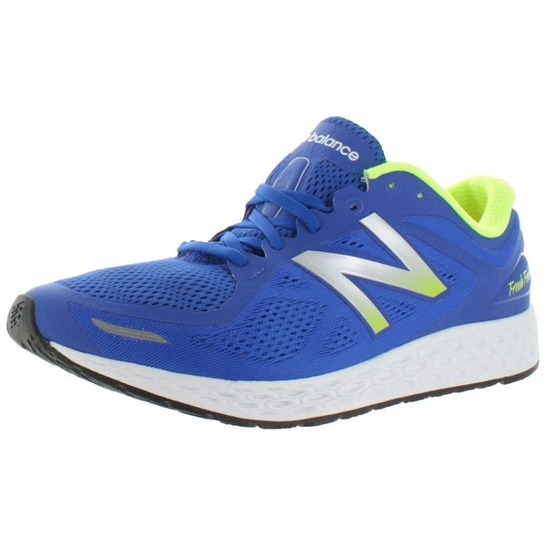 New Balance Zante V2 Men's Fresh Foam Running Shoes Trainers