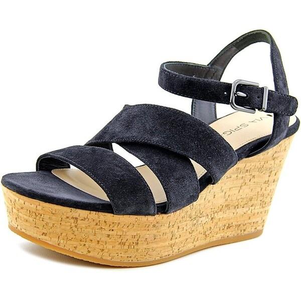 Via Spiga Kendall Women's Sandals & Flip Flops