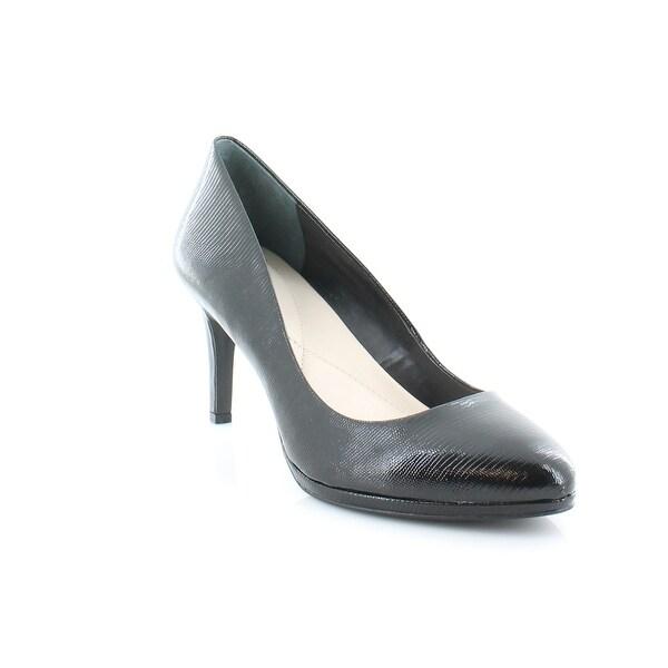 Alfani Glorria Women's Heels Black - 10