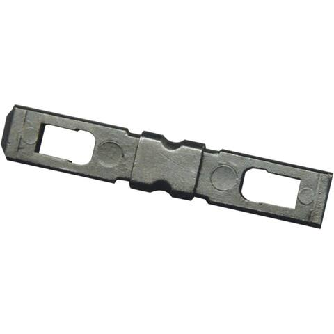 Icc icacs066rb 66 replacement blade, single