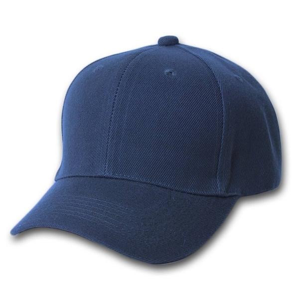 6be8e119380 switzerland plain navy baseball cap b75e6 ecf00