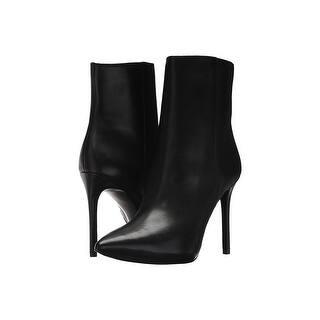 3a7fe56d4e MICHAEL Michael Kors Women s Shoes