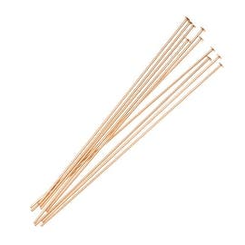 14K Gold Filled Head pins 24 Ga./2 Inches (X10)|https://ak1.ostkcdn.com/images/products/is/images/direct/d35a665406a0afd463483aaa4264c98ac4d1e098/14K-Gold-Filled-Head-pins-24-Ga.-2-Inches-%28X10%29.jpg?impolicy=medium