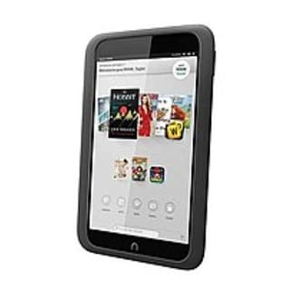 Barnes And Noble NOOK HD BNTV400 eReader - 1.3 GHz Processor - 8 (Refurbished)