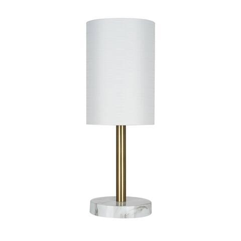 Mini Accent Lamp