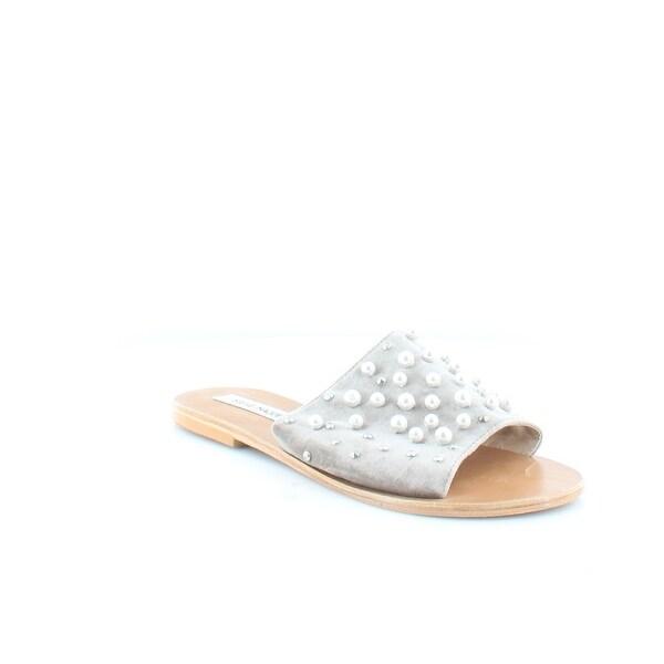 Steve Madden Denise Women's Sandals Taupe