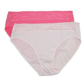 3387f1e45c5 Buy Size 3X Panties Online at Overstock