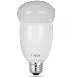 Feit Electric A50/150/LED 3 Way LED Light Bulb, 120 Volt