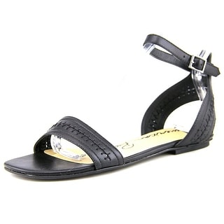 American Rag Teagan Women Open Toe Synthetic Sandals